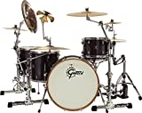 Gibraltar Drum Sets - Best Reviews Guide