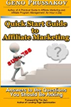 Best affiliate for dummies Reviews