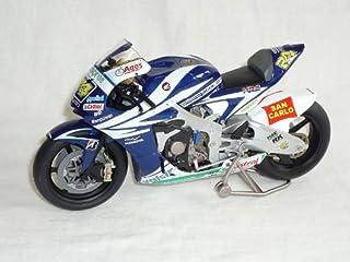 Suchergebnis Auf Für Honda Motorrad Miniaturen Merchandiseprodukte Auto Motorrad