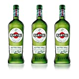 Martini Vermouth Bianco -