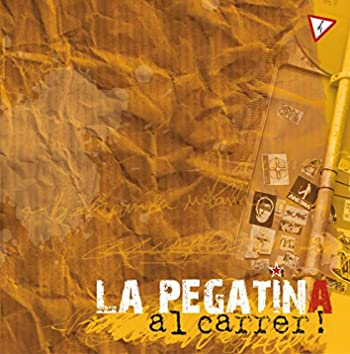 Al Carrer!