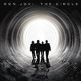 Songtexte von Bon Jovi - The Circle