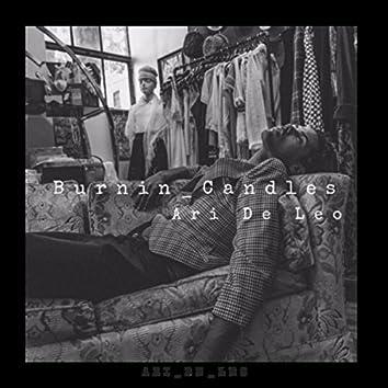 Burnin_Candles