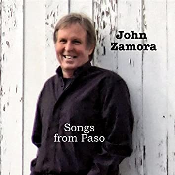 Songs from Paso