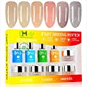 GH Dip Powder Nail Kit Acrylic Nail Dip Powder Kit G6401