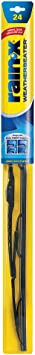 Rain-X RX30224 Weatherbeater Wiper Blade - 24-Inches - (Pack of 1): image