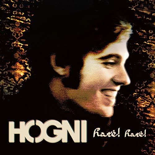 Hogni