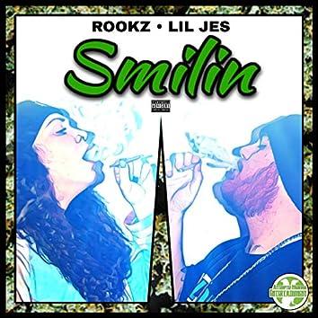 Smilin' (feat. Lil Jes)