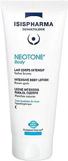 ISISPHARMA NEOTONE Body Lotion - 100 ml