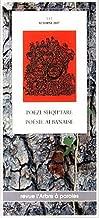 poesie albanaise / poezi shqiptare