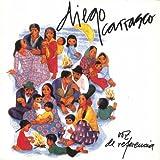 Voz de Referencia (feat. Moraíto Chico)