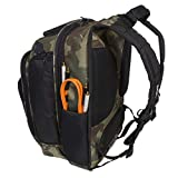 Immagine 2 udg gear ultimate digi backpack