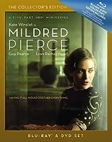 Mildred Pierce [Blu-ray] [Import]