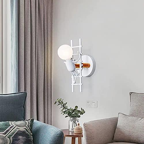 Goeco Lámparas de pared