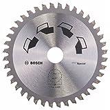 Bosch 2 609 256 884 - Hoja de sierra circular