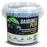 Saidung Plus 500 gr. - Organischer fester Bonsai-Dünger 63174
