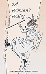 A Woman's Walks - Review
