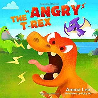 Best angry t rex Reviews
