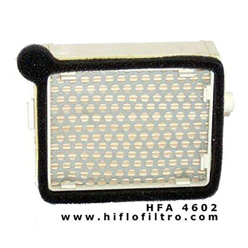 Hiflo hFA4602 filtre à air pour yamaha sRX 600 xL/yamaha sRX 600 2TM filtre passif