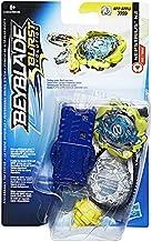 Hasbro - Beyblade Burst Juego de Arranque Nepstrius N2 (C0603)