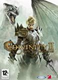 Divinity 2 Ego Draconis (ES) [Edizione: Spagna]