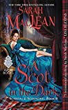 A Scot in the Dark: Scandal & Scoundrel, Book II (English Edition)