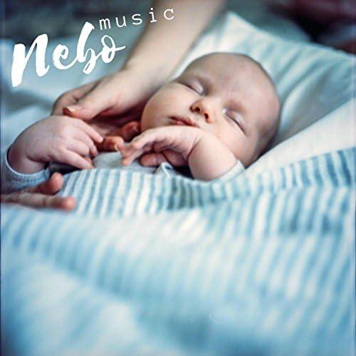 Nebo Music