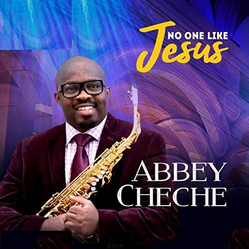Abbey Cheche