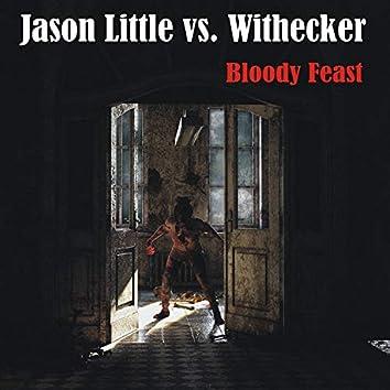Bloody Feast