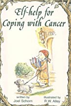 Elf-Help for Coping with Cancer (Elf Self Help)