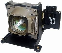 60.J3503.CB1 HP VP6110 Projector Lamp