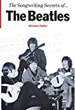 """The Songwriting Secrets of the """"Beatles"""""""
