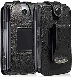 Best at&t cingular flip 2 phone case Reviews
