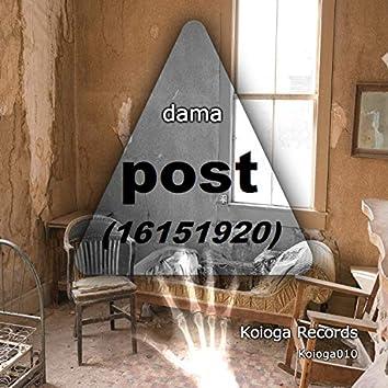 Post (16151920)