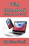 Going Chromebook: Living in the Cloud chromeboxes May, 2021