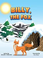 Billy, the Fox