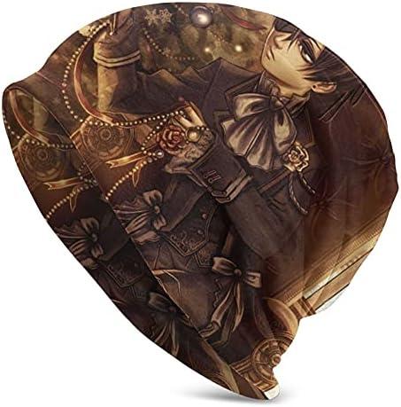Ciel phantomhive hat _image0