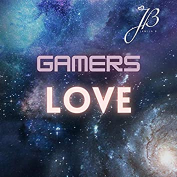 Gamers Love