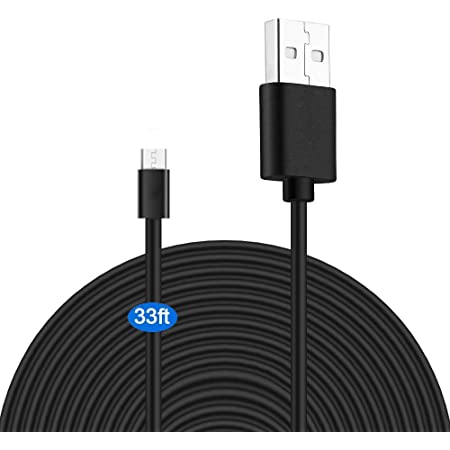 Christmas Baby Yoda Mini Stretch Square Data Cable,Micro 3 in 1 USB Charging Cable