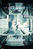 empireposter - Insurgent - Teaser 2 - Größe (cm), ca.