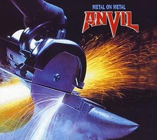 Best anvil band songs Reviews