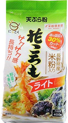 日穀製粉 (5)