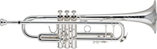 Best professional trumpet bach Reviews