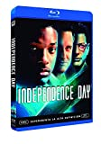 Independence Day - Bluray [Blu-ray]