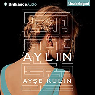 Aylin                   By:                                                                                                                                 Ayse Kulin                               Narrated by:                                                                                                                                 Ellen Archer                      Length: 8 hrs and 23 mins     Not rated yet     Overall 0.0