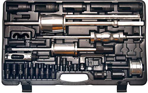 Kraftmann 8676 | Injektor-Auszieherwerkzeug