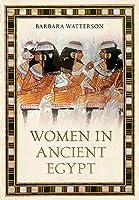 Women In Ancient Egypt (Women in ...)