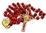 Zoom IMG-2 nazareth store collana con rosario