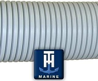 T-H Marine Supply 2