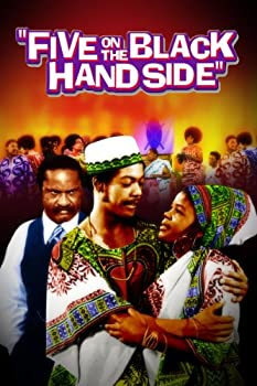 Best side hand Reviews